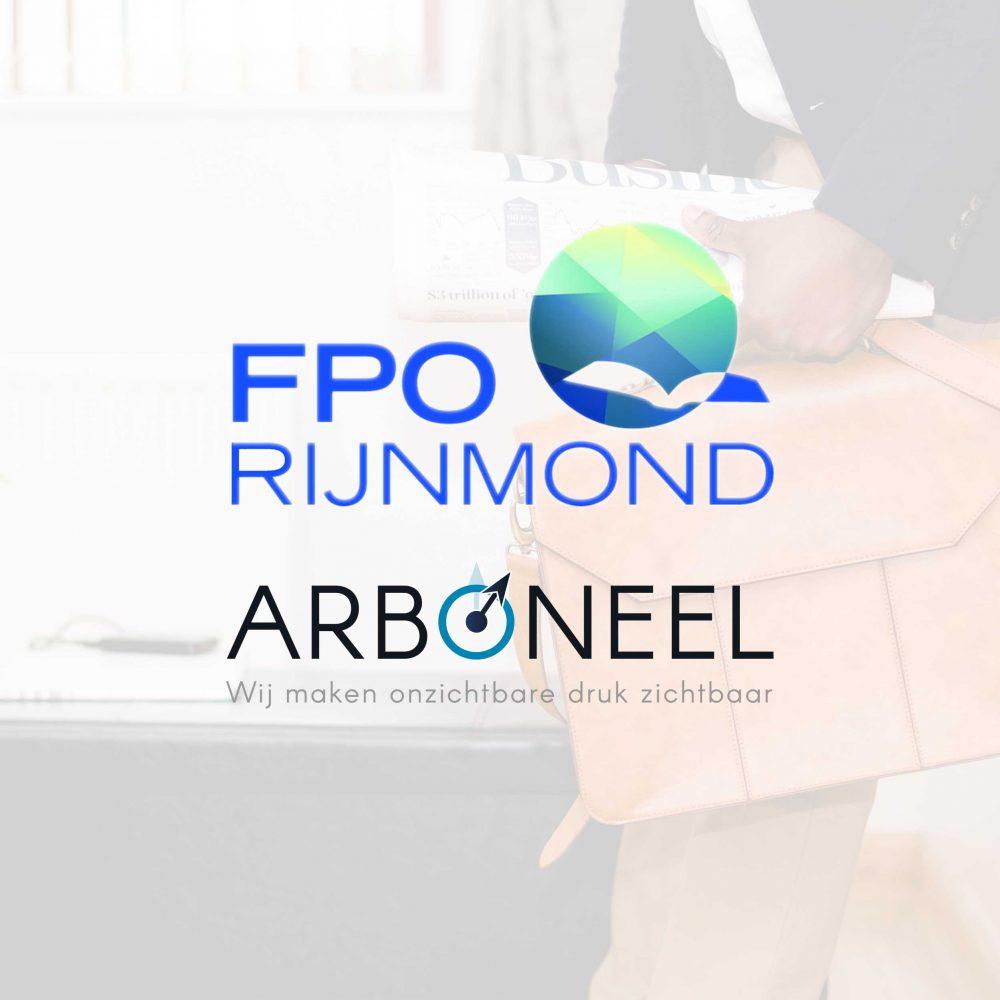 Nieuwsbrief FPO Rijnmond – juni 2020