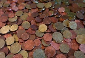 coins-232010_640 620x426